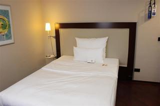 Best Western Hotel Royal, Aachen, Aachen