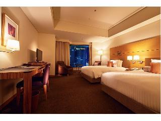 丸之內酒店 image