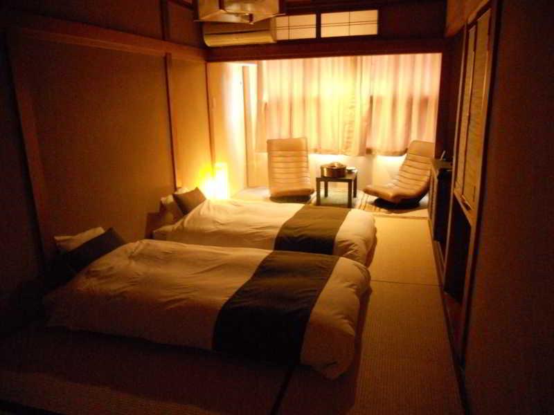 Hodakaso Yamano-Iori image