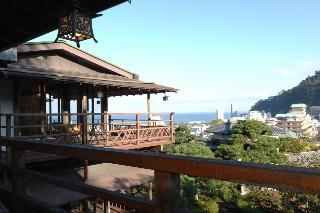 shinkadoya Hotel image