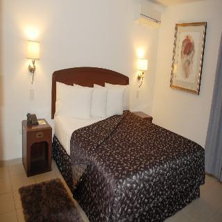 http://photos.hotelbeds.com/giata/19/192352/192352a_hb_ro_005.jpg