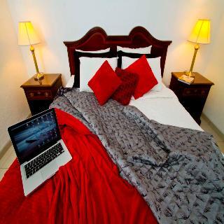 http://photos.hotelbeds.com/giata/19/192352/192352a_hb_ro_007.jpg