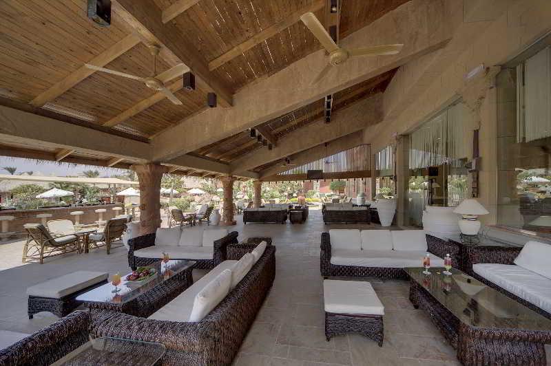 Laguna Vista Garden Resort