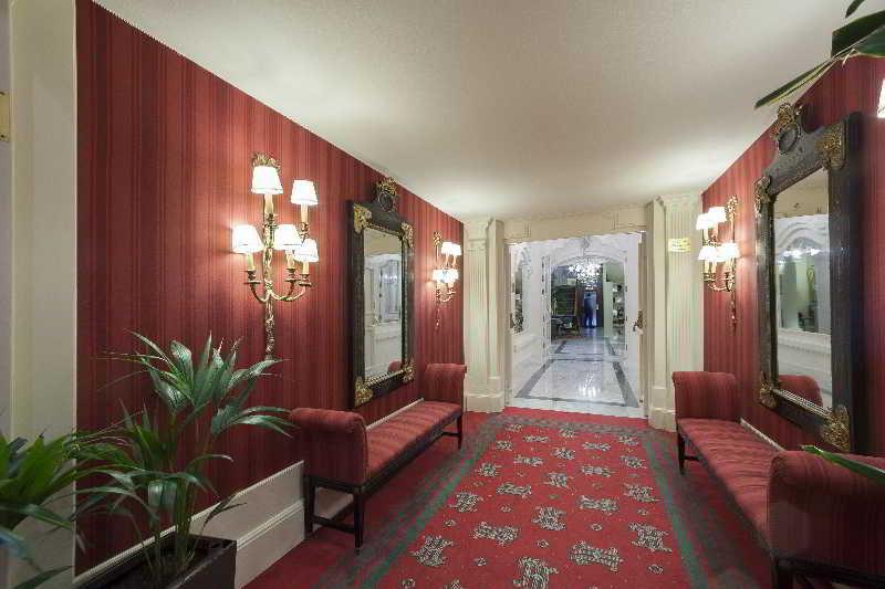 Hotel De Londres Y De Inglaterra thumb-4