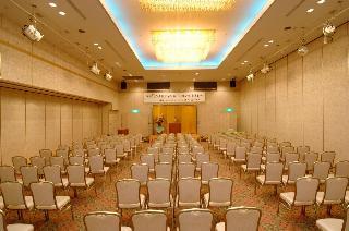 Onomichi Kokusai Hotel image