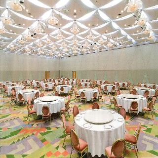 Grand Prince Hotel Kyoto image