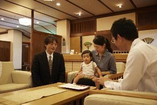 Yuda Onsen Yu Beru Hotel Matumasashi image