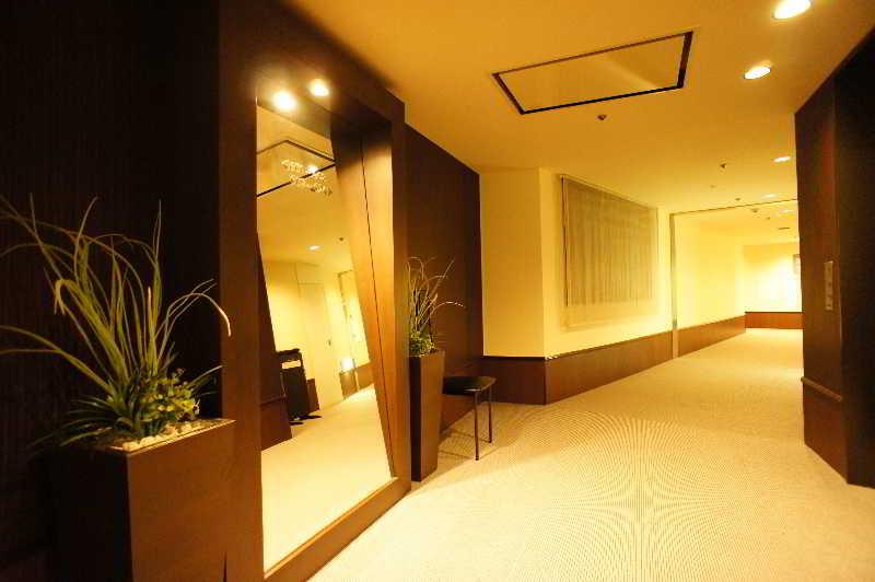 神户广场酒店 image