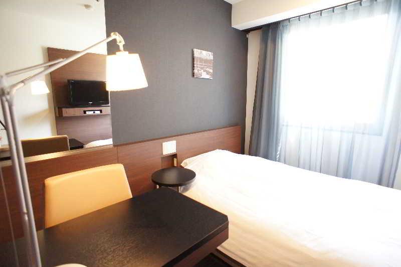 코베 프라자 호텔 image