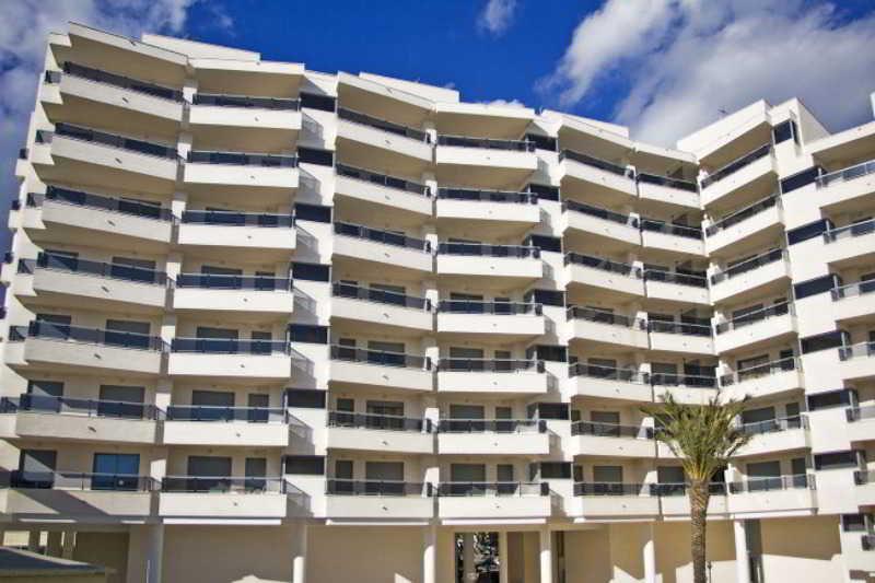 Hotel Realrent Plaza Mayor thumb-3