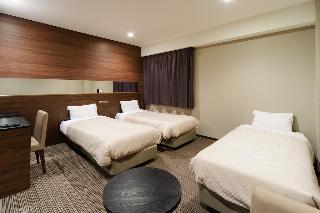 川湯溫泉富士屋旅館 image