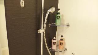 和歌山格兰比亚大酒店 image