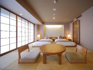 호텔 그랑비아 와카야마 image