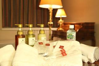 Hirosaki Park Hotel image