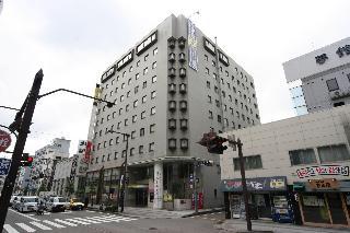 金泽微笑大酒店 image
