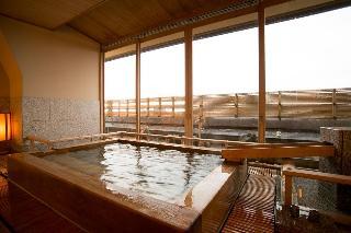 皆生鶴屋酒店 image