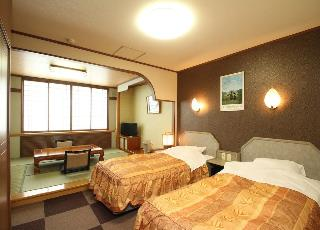 Hotel Akankoso image