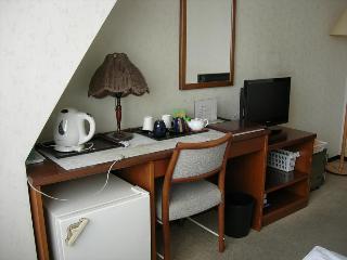Tokushima Grand Hotel Kairakuen image