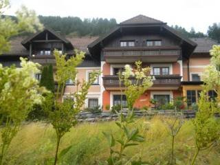 Könighaus - Generell