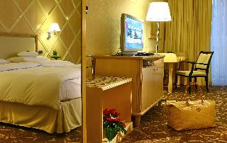 http://photos.hotelbeds.com/giata/19/196986/196986a_hb_ro_018.jpg