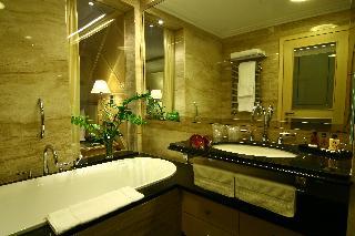 http://photos.hotelbeds.com/giata/19/196986/196986a_hb_ro_020.JPG