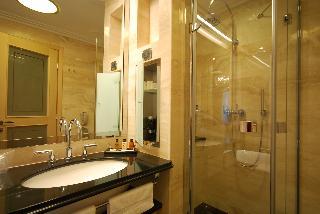 http://photos.hotelbeds.com/giata/19/196986/196986a_hb_ro_022.JPG