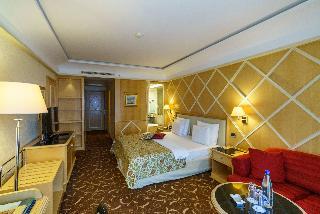 http://photos.hotelbeds.com/giata/19/196986/196986a_hb_ro_026.jpg