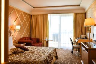http://photos.hotelbeds.com/giata/19/196986/196986a_hb_ro_027.jpg