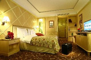 http://photos.hotelbeds.com/giata/19/196986/196986a_hb_ro_031.JPG