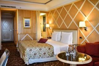 http://photos.hotelbeds.com/giata/19/196986/196986a_hb_ro_033.jpg