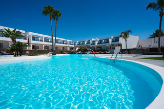 Club Siroco (only Adult), Costa Teguise