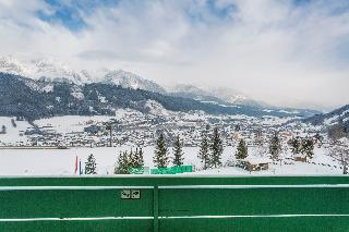 Alpine Club by Diamond Resorts, Schladming