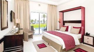 Hotels in Sousse: SENSIMAR Scherehazade