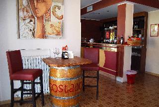 Hotels in Lake Garda: Taormina Hotel