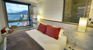 http://photos.hotelbeds.com/giata/19/199179/199179a_hb_ro_017.jpg