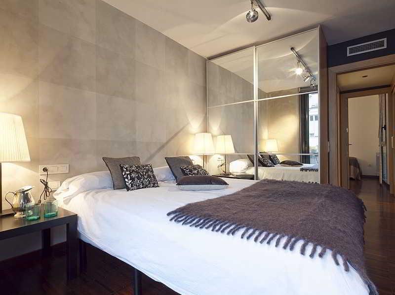 Apartamentos Barcelona Sunny Flats thumb-2