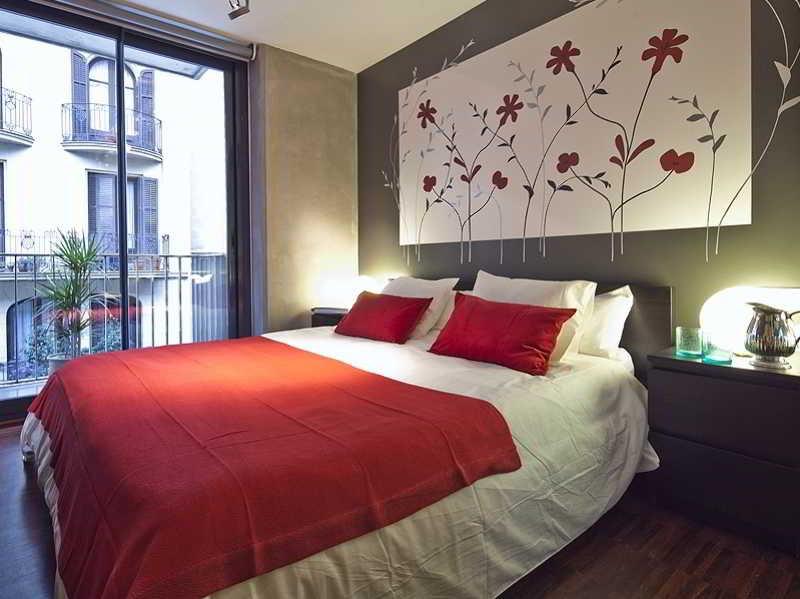 Apartamentos Barcelona Sunny Flats thumb-4
