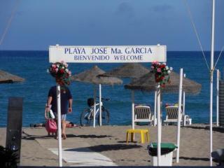 Hotels in Costa del Sol: Hotel-Hostal Marbella