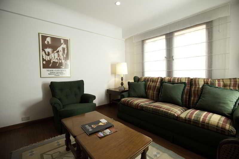 Travelers Apartamentos y Suites CondominioPlenitud - Diele