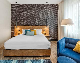 http://photos.hotelbeds.com/giata/20/201068/201068a_hb_ro_149.jpg