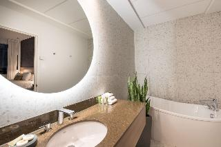 http://photos.hotelbeds.com/giata/20/201068/201068a_hb_ro_155.jpg