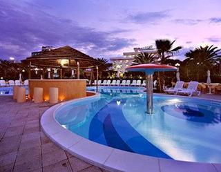 BEST WESTERN Hotel Europa, Teramo