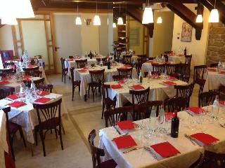 Hotels in San Marino: Joli