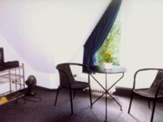 Hotel Apartment Hotel Dahlem thumb-4