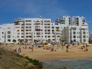 Apartamentos Atlantida Apartments