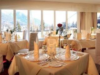 Hotel Larchenhof, Seefeld