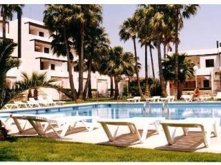 Hotel Apartamentos Tamarindos Peã±iscola thumb-3