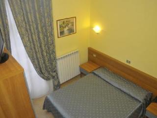 Hotel Atena thumb-3