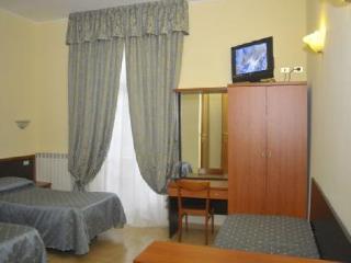 Hotel Atena thumb-4