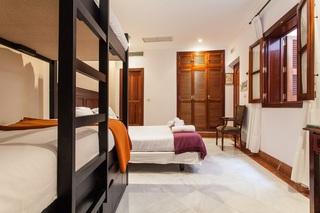 Hotel Baco thumb-4